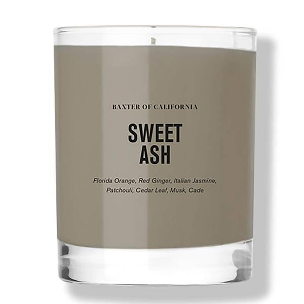 Vela Sweet Ash da Baxter of California