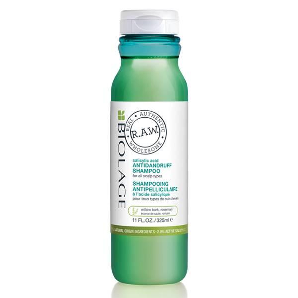 Biolage R.A.W. Re-Balance Anti-Dandruff Shampoo 325ml