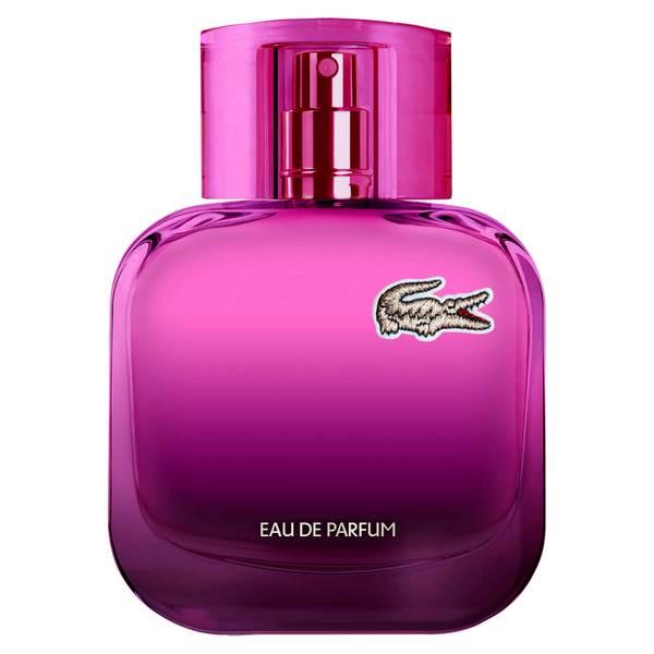 Lacoste Eau de Lacoste L.12.12 Pour Elle Magnetic Eau de Parfum 45 ml