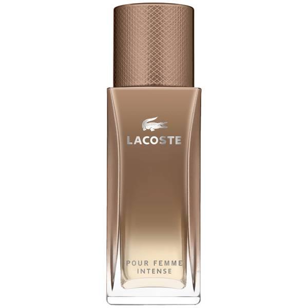 Eau de parfum Intense Pour Femme de Lacoste 30 ml