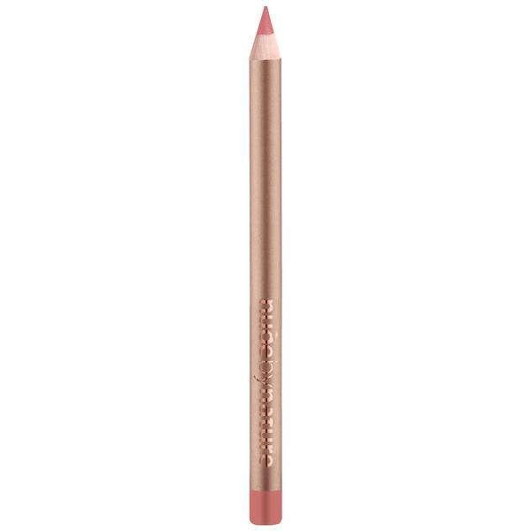 nude by nature Defining Lip Pencil 1.14g (Various Shades)