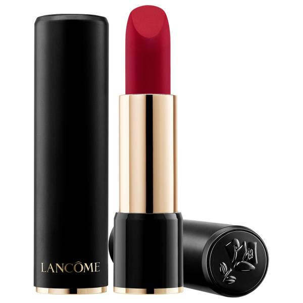 Lancôme L'Absolu Rouge Drama Matte Lipstick (Various Shades)