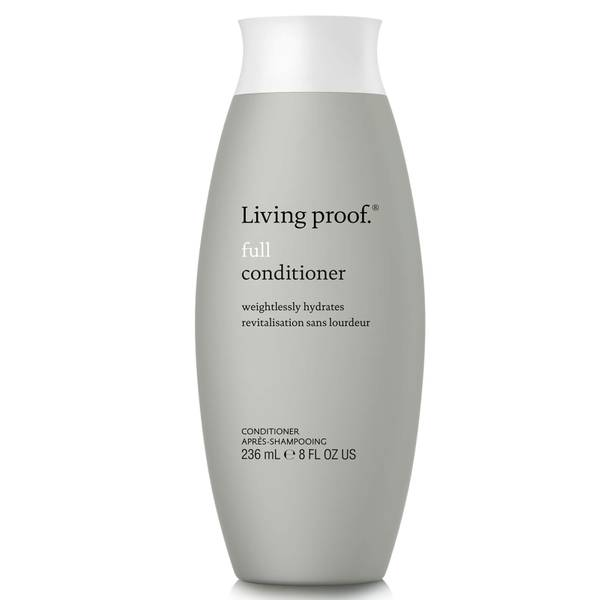 Après-shampooing Full Living Proof 236ml