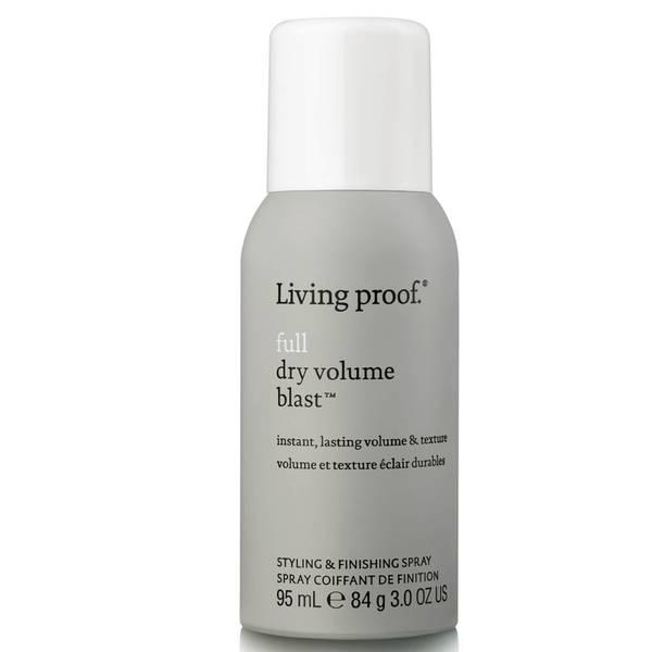 Spray Coiffant Full Dry Volume Blast Living Proof 95ml