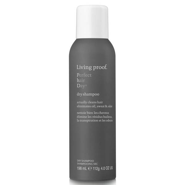 Shampooing Sec Perfect Hair Day (PhD) Living Proof 198ml
