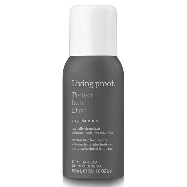 Shampooing Sec Perfect Hair Day (PhD) Living Proof 92ml