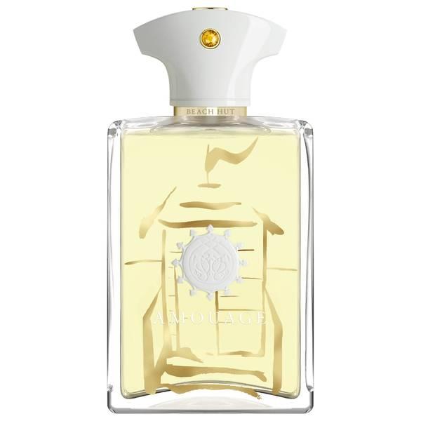 Amouage Beach Hut Man 100ml Eau de Parfum