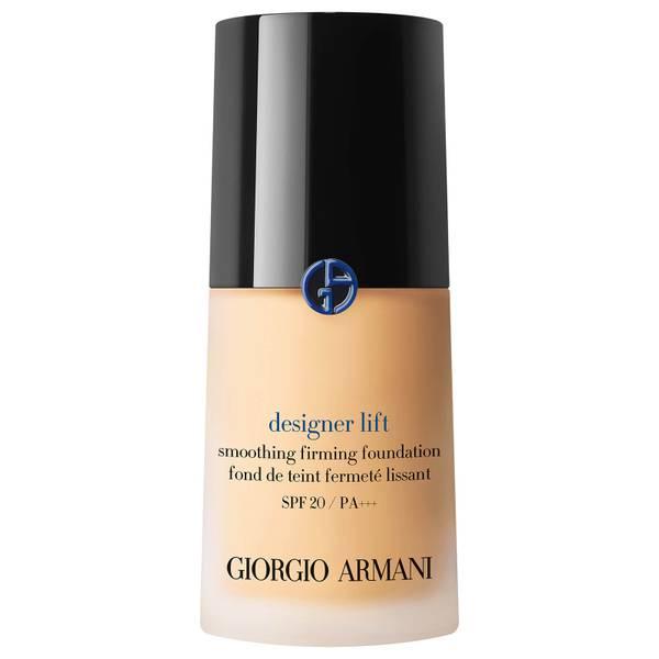 Giorgio Armani Designer Lift Foundation 30ml (verschiedene Farbtöne)