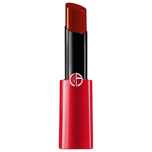 Giorgio Armani Ecstasy Shine Lipstick (verschiedene Farbtöne)