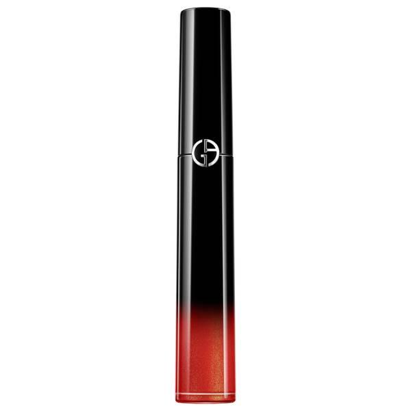 Giorgio Armani Ecstasy Lacquer Lip Gloss (verschiedene Farbtöne)