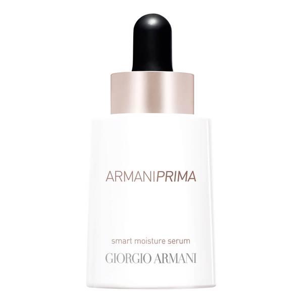 Giorgio Armani Prima Serum 30 ml