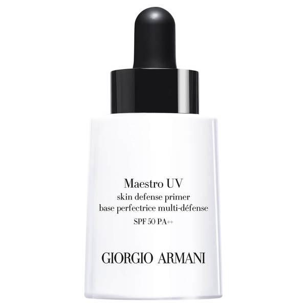 Giorgio Armani Maestro UV Skin Defense Primer 30ml