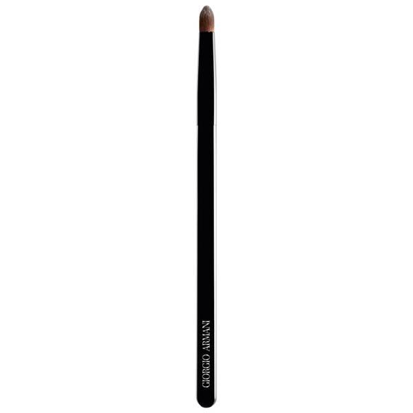 Armani Blending Eye Brush