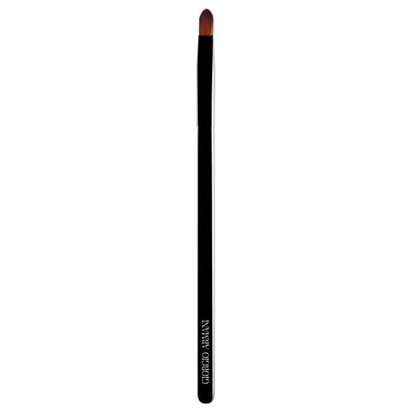 Armani Lip Brush