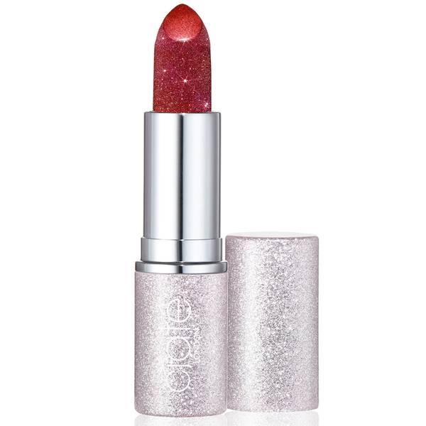 Ciaté London Glitter Storm Lipstick (Various Shades)