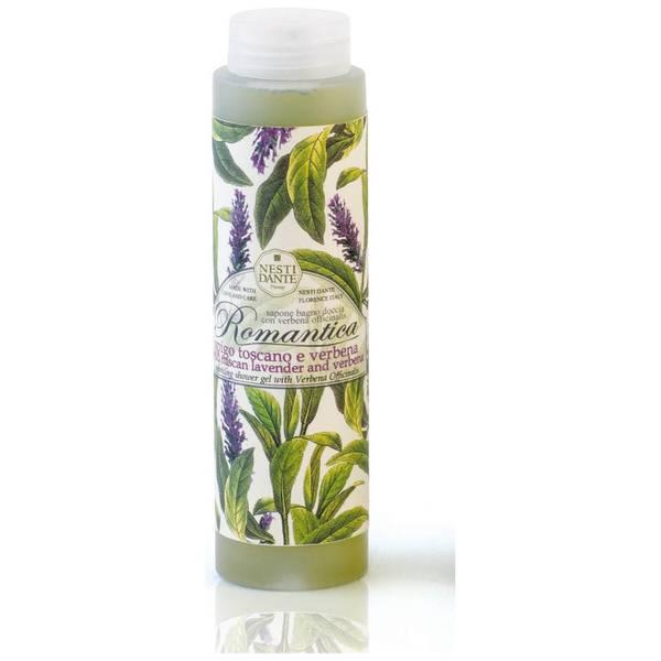 Nesti Dante Lavender & Verbena Shower Gel(네스티 단테 라벤더 앤 버베나 샤워 젤 300ml)