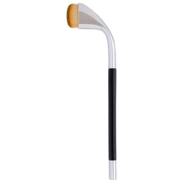 brushworks X-LUXX #4 Tapered Brush