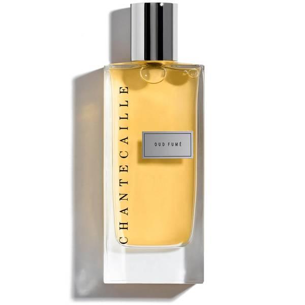 Chantecaille Oud Fumé Parfum
