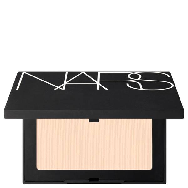 NARS Cosmetics Soft Velvet Pressed Powder - Flesh