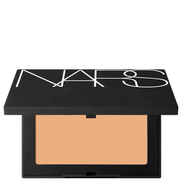 NARS Cosmetics Soft Velvet Pressed Powder - Mountain