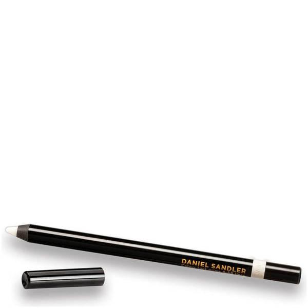 Daniel Sandler Colour Lock Prime and Fill Lip Liner 1.2g