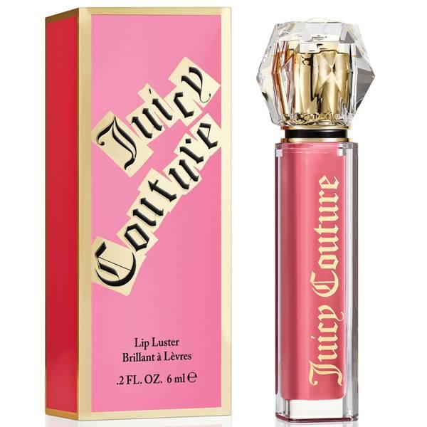 Brillant à Lèvres Juicy Couture 6ml (différentes teintes disponibles)