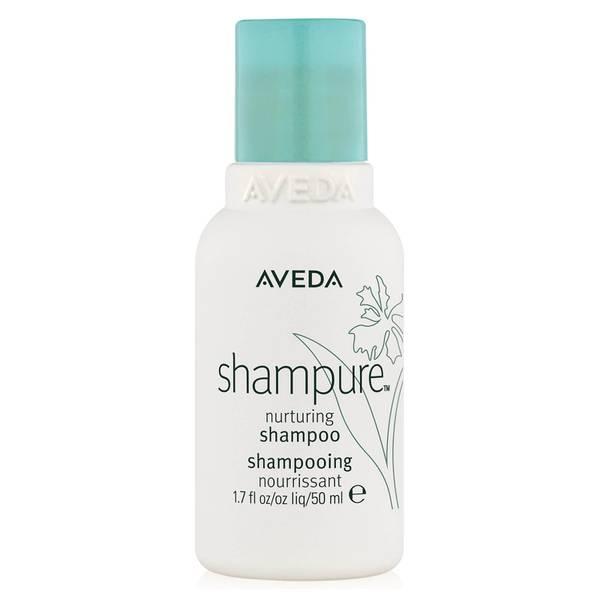 Aveda Shampure Nurturing Shampoo 50ml