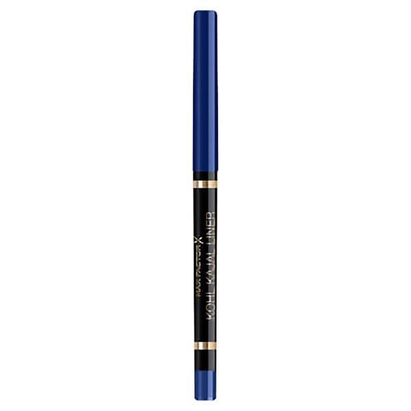 Max Factor Masterpiece Kohl Kajal Automatic Pencil (Various Shades)