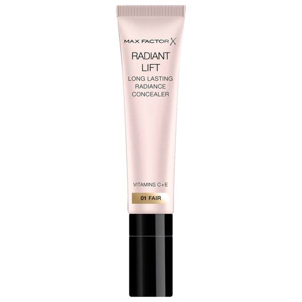 Max Factor Radiant Lift Concealer (Various Shades)