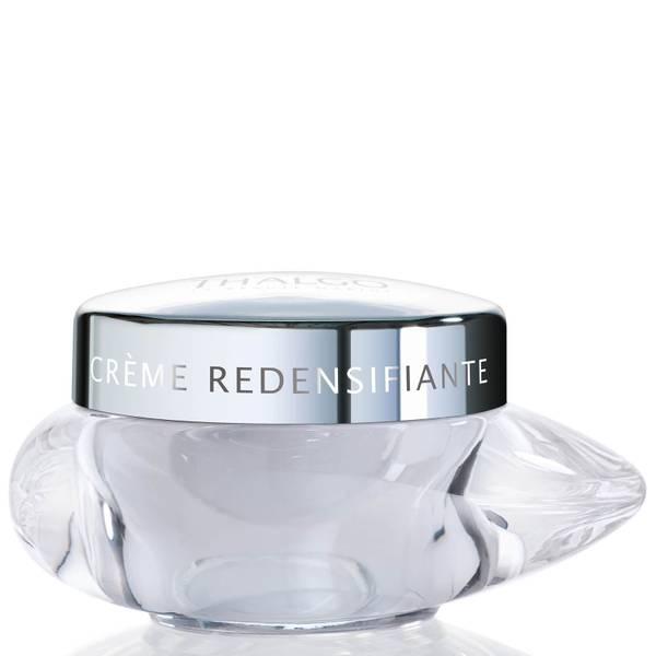 Укрепляющий крем Thalgo Redensifying Cream 50 мл