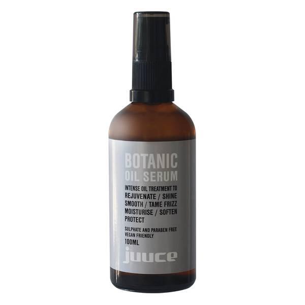 Juuce Botanic Oil Serum 100ml