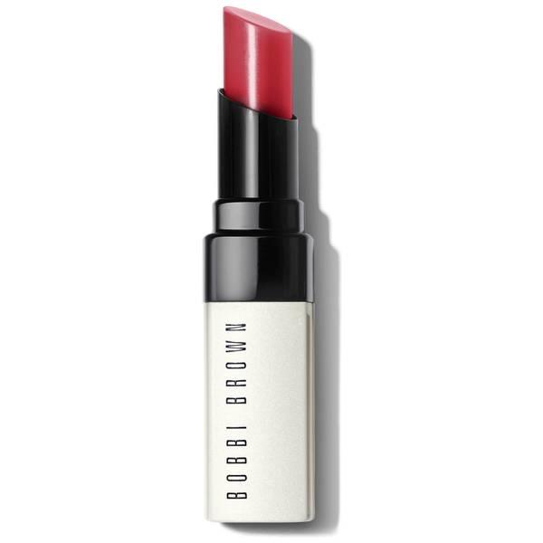Bobbi Brown Extra Lip Tint 2,3 g (διάφορες αποχρώσεις)