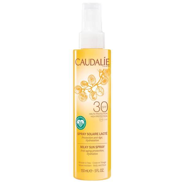 Caudalie Milky Sun Spray SPF 30 150ml