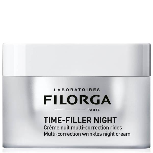 Filorga Time Filler Tratament de noapte 50ml