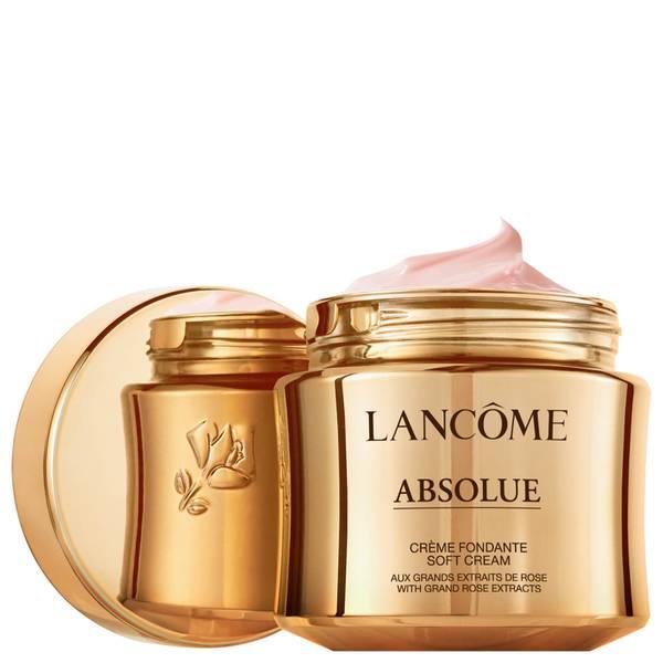 Lancôme Absolue Precious Cells Soft Cream 60ml