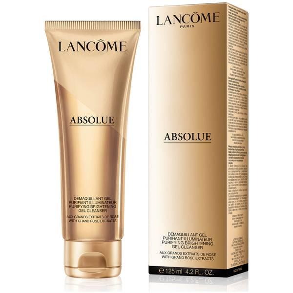 Lancôme Absolue Precious Cells Cleansing Foam 125ml