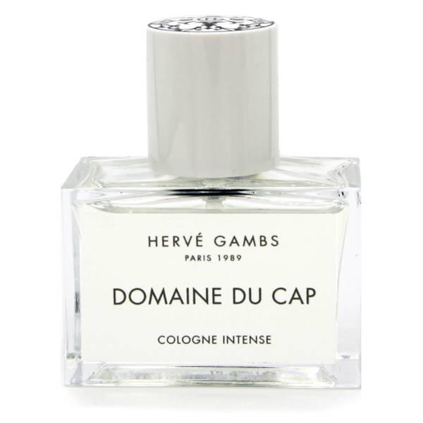 Hervé Gambs Domaine du Cap Cologne Intense 30ml