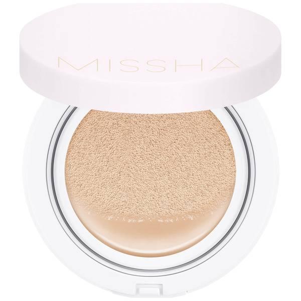 MISSHA Magic Cushion Cover Lasting SPF50+/PA+++ - No.21 15g