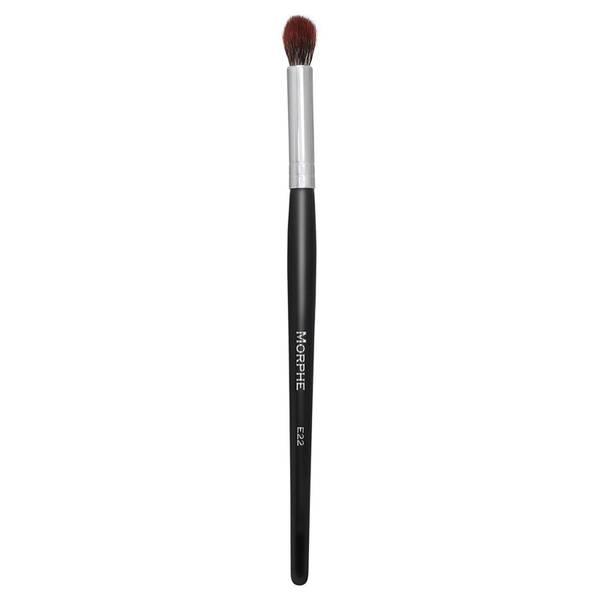 Morphe E22 Pointed Blender Brush