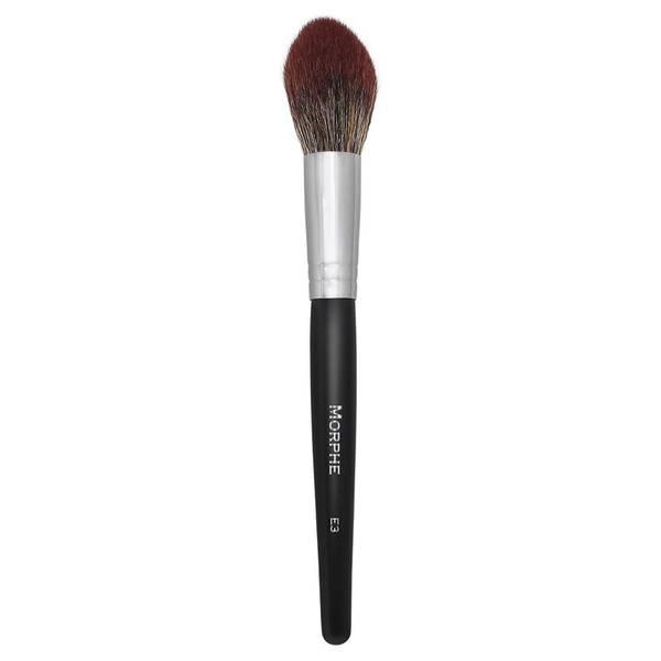 Morphe E3 Precision Pointed Powder Brush