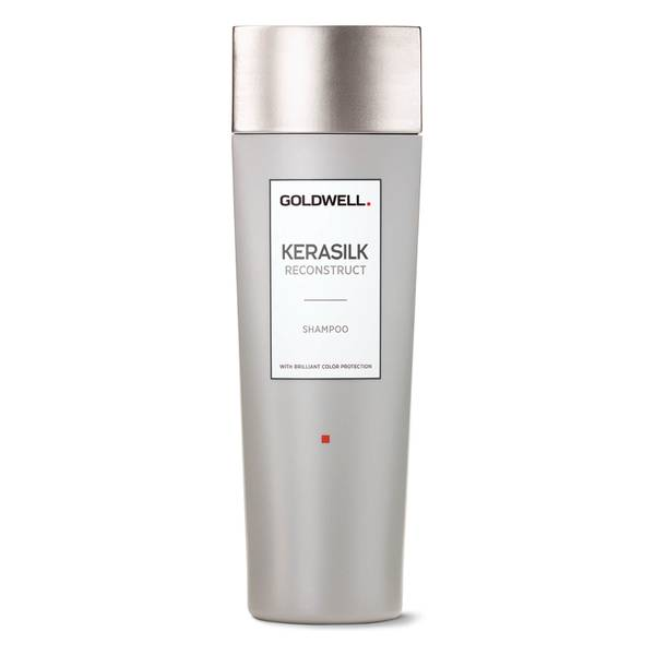 Goldwell Kerasilk Re-construct Shampoo 250ml