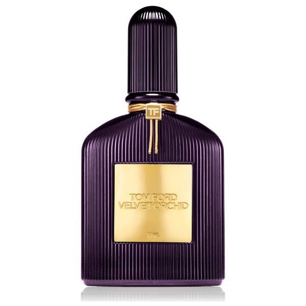 Tom Ford Velvet Orchid Eau de Parfum (Various Sizes)
