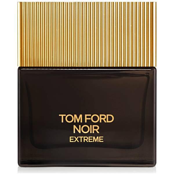 Tom Ford Noir Extreme Eau de Parfum (Various Sizes)