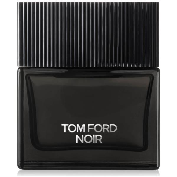 Tom Ford Noir Eau de Parfum (Various Sizes)