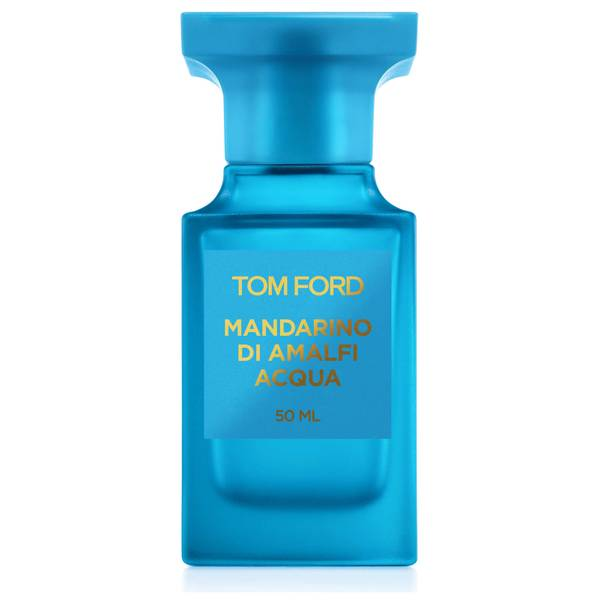 Tom Ford Mandarino Di Amalfi Acqua Eau de Toilette (Various Sizes)