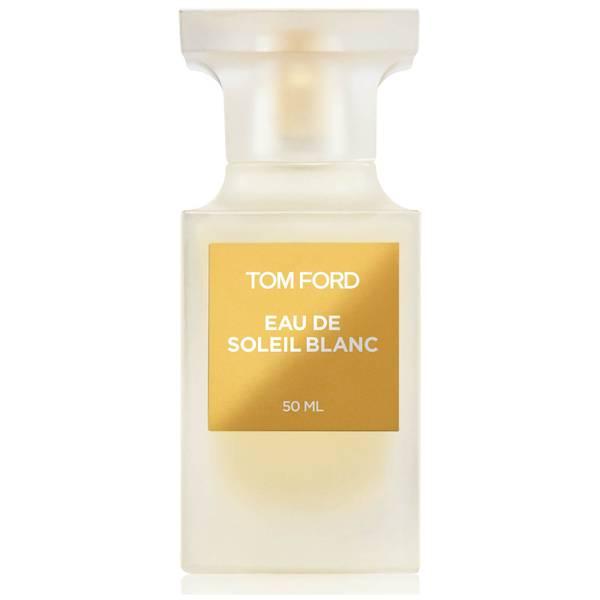 Tom Ford Eau de Soleil Blanc Eau de Toilette (Various Sizes)