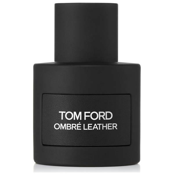 Tom Ford Signature Ombre Leather Eau de Toilette (Various Sizes)