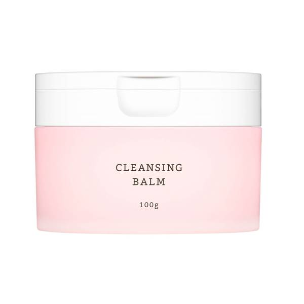 RMK Cleansing Balm (M) - Exclusive (100g)