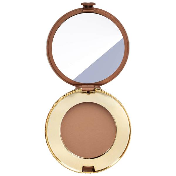 Too Faced Chocolate Soleil Doll-Size Bronzer 2.8g
