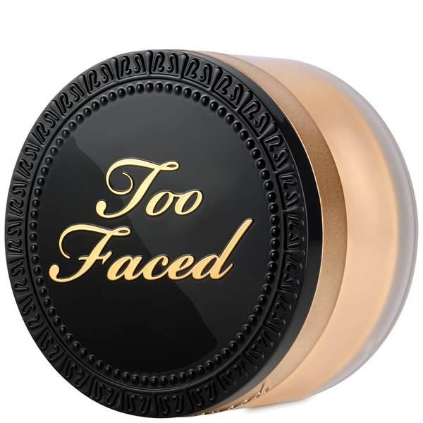 Too Faced Born This Way Loose Setting Powder - Translucent Medium 17g